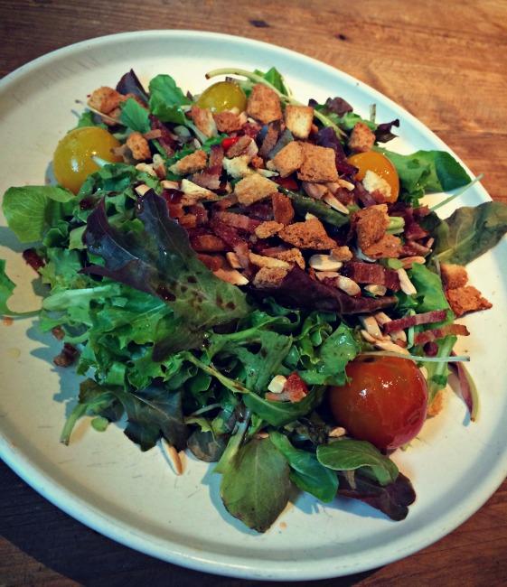 Locale Market Farmtable Kitchen Salad