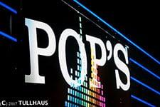 Pop's Nightclub photo