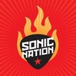 sonicnationstl