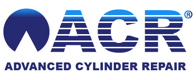 Advanced Cylinder Repair