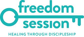 Freedom Session!