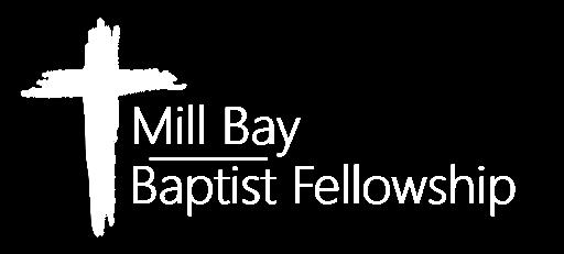 Mill Bay Baptist Church