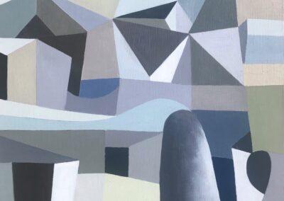 Mike Carroll Fine Art Provincetown MA