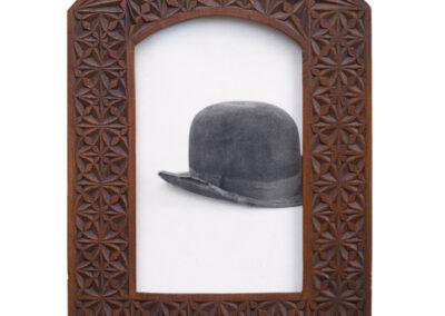 Jefferson Hayman Fine Art Provincetown MA