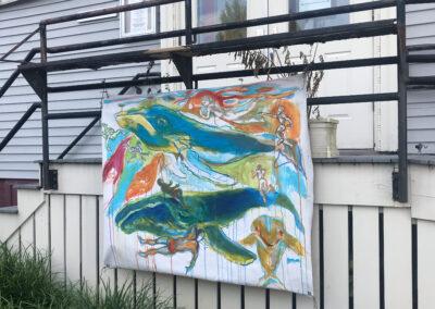 Fine Art Provincetown MA