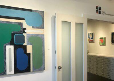 Bob Bailey Fine Art Provincetown