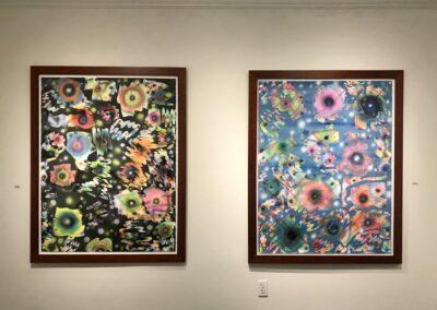 Simone Siegel Fine Art Provincetown MA