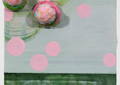 Sarah Lutz Fine Art Provincetown MA