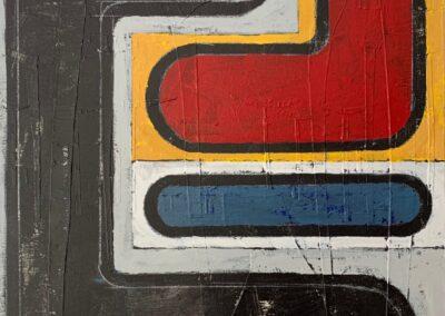 Bailey Bob Bailey Fine Art Provincetown