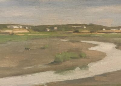 Diana Horowitz Fine Art Provincetown MA