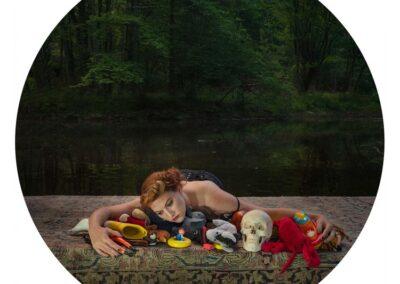 Kahn and Selesnick Fine Art Provincetown MA