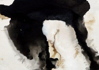 Jeannie Motherwell Fine Art Provincetown MA
