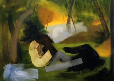 Elise Ansel Fine Art Provincetown