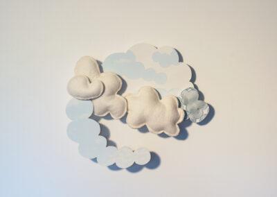 Antonia DaSilva Fine Art Provincetown MA