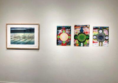 Jason Rohlf Fine Art Provincetown MA