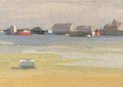 Diana Horowitz Fine Arts Provincetown MA
