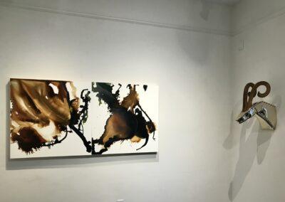 Jeannie Motherwell Fine Art Provincetown