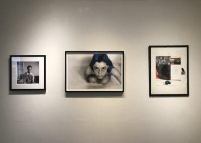 Paula Kotis Fine Art Provincetown MA