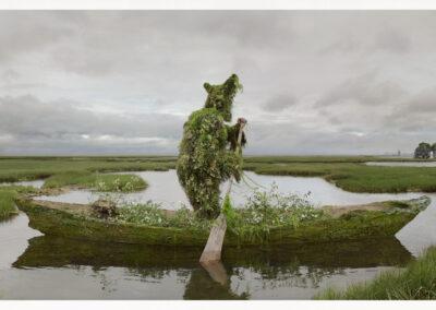 Kahn & Selesnick Fine Arts Provincetown MA