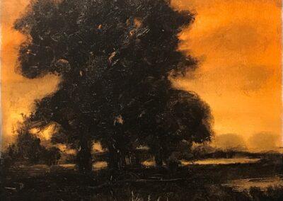 Lauren Ewing Fine Art Provincetown MA