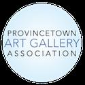 Ptown Gallery Stroll