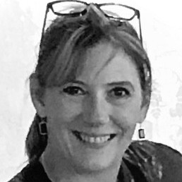Michele Lewis