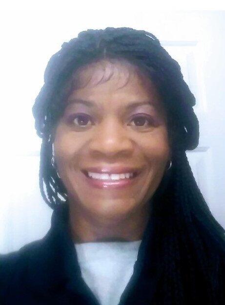 Tracey Boyer