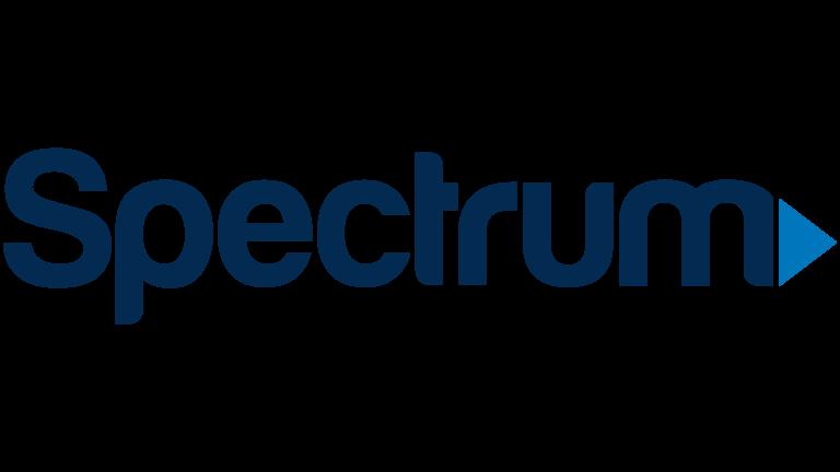 Spectrum-Emblem