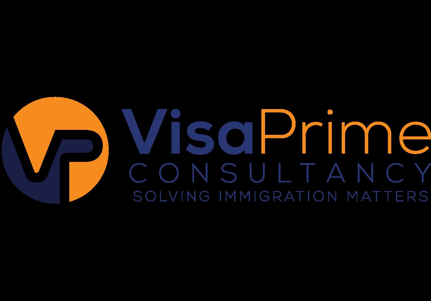 VisaPrime Consultancy