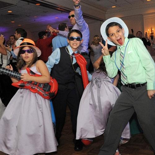 Confirmation-Party-Quinceanera-Sweet-Sixteen-Bar-Bat-Mitzvah-Communion-Luminique-Events-Group-500-500
