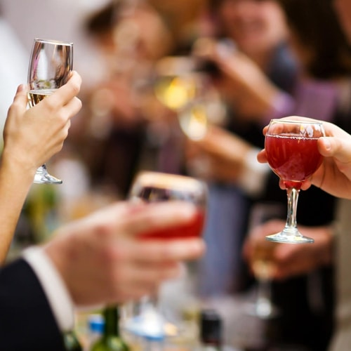 New-Jersey-Corporate-Event-Company-Party-Luminique-Events-Group-500-500