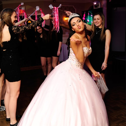New-Jersey-Sweet-Sixteen-DJ-Quinceanera-North-Jersey-Luminique-Events-Group-500-500