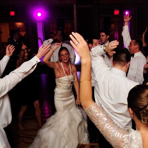 New-Jersey-Wedding-NJ-DJ-MC-North-Jersey-Luminique-Events-Group-500-500