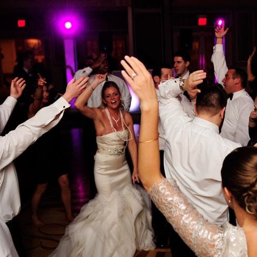 New-Jersey-Wedding-NJ-DJ-MC-North-Jersey-Luminique-Events-Group-500-500