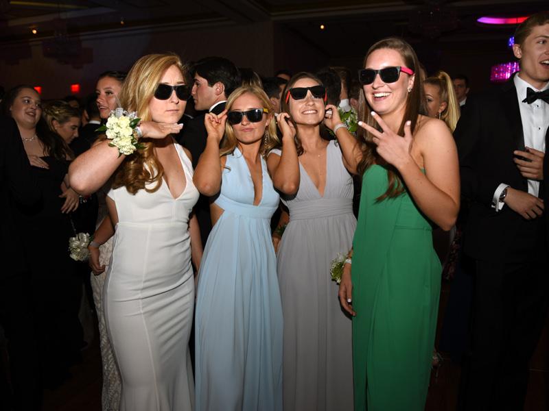 Graduation-Party-Prom-New-Jersey-DJ-800-600-5