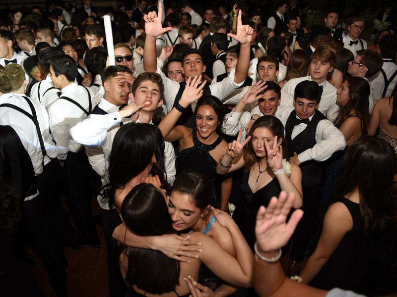 Graduation-Party-Prom-New-Jersey-DJ-800-600-8