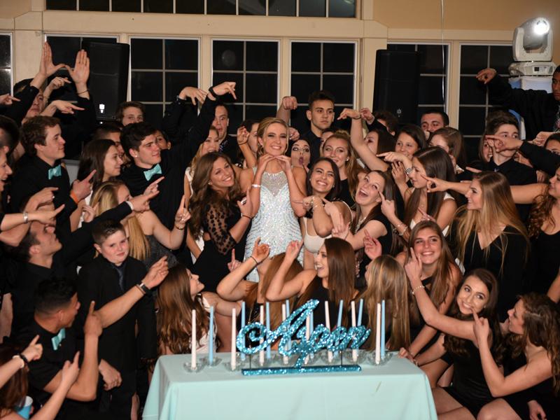 Sweet-Sixteen-New-Jersey-DJ-Quinceanera-North-Jersey-DJ-800-600-7