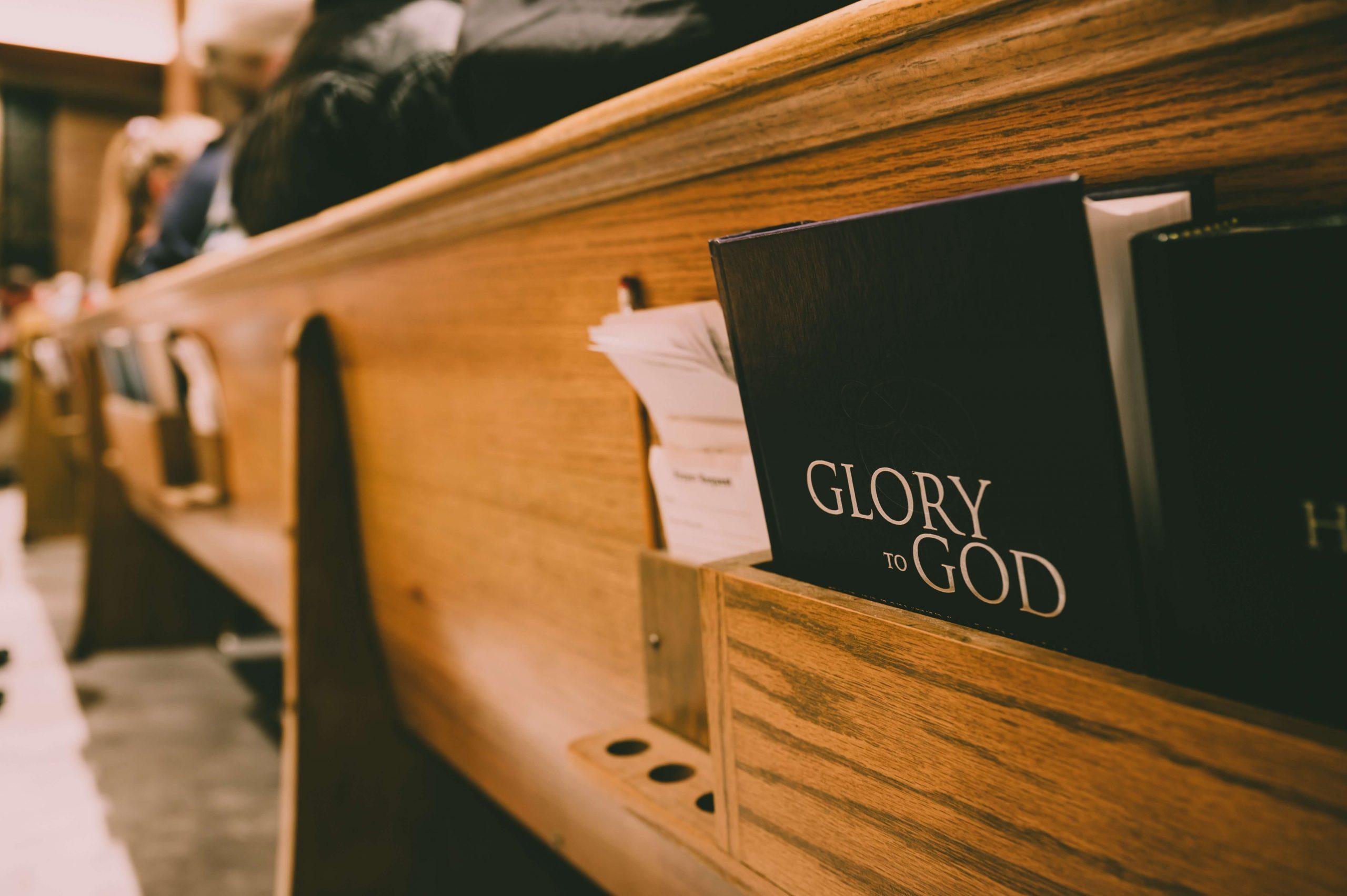 glory-to-god-book-3633711