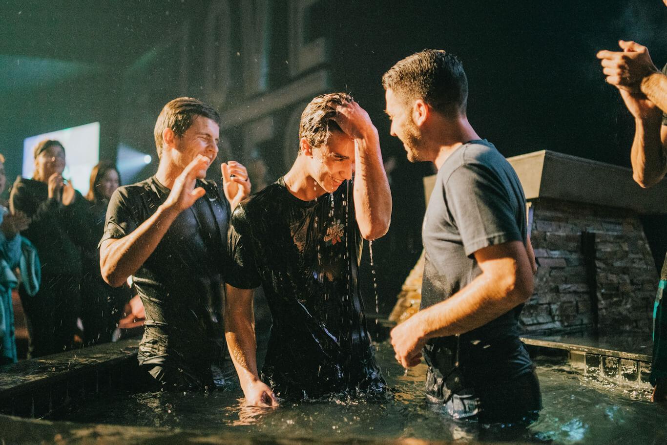 replace-baptism_min
