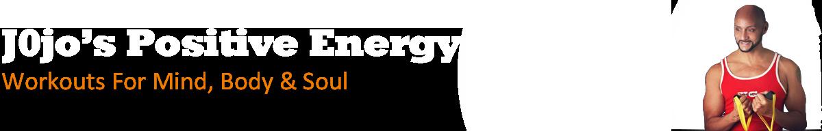 JoJos Energy