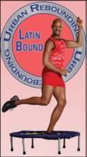 urban-rebounding-latin-bound