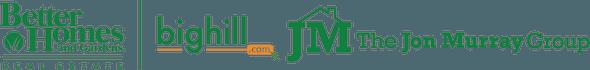 Mobile-Color-Logo.png