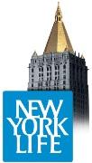 NY Life Big Data Insurance