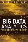 Turning Big Data into Money