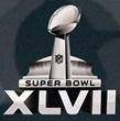 Super Bowl Big Data Analytics