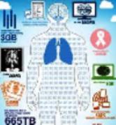 Big Data Healthcare 166x179