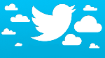 Cloud twitter-150x84