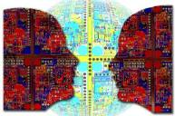 The Next Data Revolution: Intelligent Real-Time Decisions