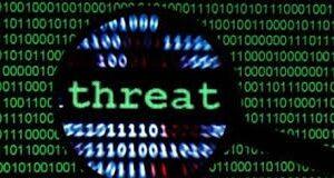 CERT Report: The top 8 emerging technology threats