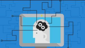 Improving Risk Evaluation Through Advanced Analytics